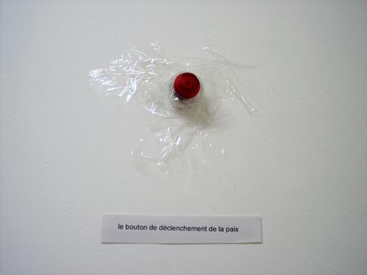 Web-Culture David Bouchacourt