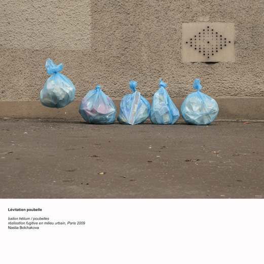 Web-Culture Nastia Bolchakova
