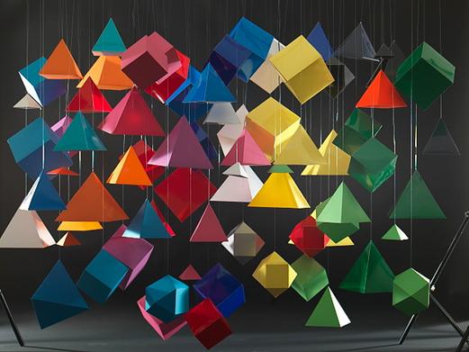Web-Culture Romain Lenancker