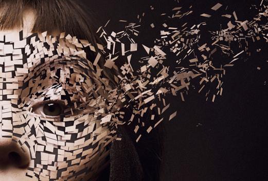 Web-Culture Benjamin Delacour