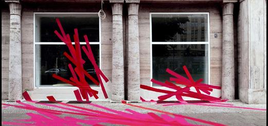 Web-Culture Agathe de Bailliencourt